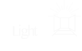 Light of Kimberly